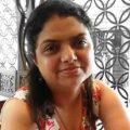 Shashi Prabha Sharma